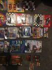 Nascar Diecast Lot 124 Suits Cars New
