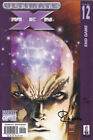 ULTIMATE X MEN 12 Richard Isanove SIGNED 32 125