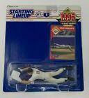 Starting Lineup Chuck Knoblauch 1995 action figure