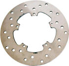 FRONT BRAKE DISC FOR PIAGGIO VESPA SFERA VESPA ET4 125CC 563246