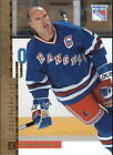 Mark Messier Cards, Rookie Cards and Autographed Memorabilia Guide 16
