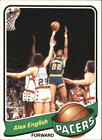 Top 10 Vintage Basketball Rookie Cards of All-Time 14