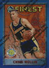 Chris Mullin Rookie Card Guide and Other Key Early Cards 14
