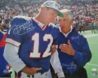 Jim Kelly Cards, Rookie Cards and Autograph Memorabila Guide 35