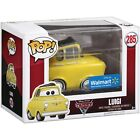 Ultimate Funko Pop Disney Cars Figures Checklist and Gallery 14