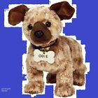 Ty Beanie Baby ~ ODIE the Dog (From Garfield the Movie) 7 INCH