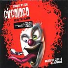 Sorry! We Are Circoloco: DC10 The Album (2 CD BOX SET) NEW AND SEALED