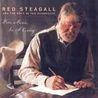 Dear Mama, I'm A Cowboy by Red Steagall And The Boys In The Bunkhouse