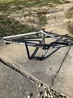 Fit Begin Bmx Frame 2075  Shadow Conspiracy Featherweight Bars 91
