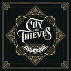 Beast Reality - City Of Thieves - Rock & Pop Music CD