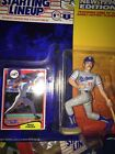 Starting Lineup Mike Piazza 1994