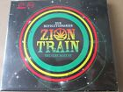 Zion Train – Dub Revolutionaries: The Very Best Of (2 CDS) NEW AND SEALED