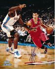 Jeremy Lin Cards, Rookie Cards and Autographed Memorabilia Guide 44