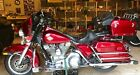 1987 Harley-Davidson Touring  1987 Harley Davidson Electra Glide Classic Very Clean Ready to Ride