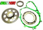 FREEWHEEL APRILIA PEGASO 650 IE 2000 2001 2002 2003 2004 2005 + seal