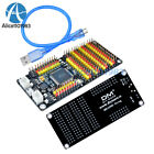 Atmega16u2 Atmega2560 Micro-control Development Board With Usb Cable For Arduino