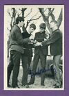 1964 Topps Beatles Black and White 1st Series Trading Cards 20