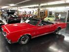1967 Oldsmobile Cutlass Supreme 1967 Oldsmobile Cutlass S Convertible Classic Collectible Muscle Car