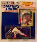 Starting Lineup Ozzie Smith 1990 action figure
