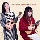2FE9 New Classical Ukulele Strap Sling With Hook For Ukulele Accessories Beauty