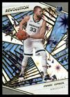 Marc Gasol Rookie Card Guide and Checklist 10