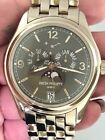 Patek Philippe 5146/1G Annual Calendar With Box and Papers