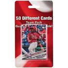 Philadelphia Phillies Collecting and Fan Guide 11