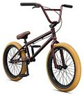 Mongoose Legion L100 Boy's Freestyle BMX Bike, 20-Inch WheelsORIGINAL Mongoose