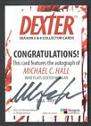 2015 Breygent Dexter Seasons 5 and 6 Trading Cards 5