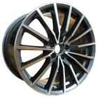 19 wheels for Audi A4 ALLROAD 2017  UP 5x112