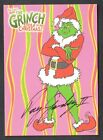 10 Christmas Trading Card Sets to Get You in the Holiday Spirit 23