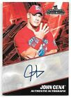 Tag Team Champs: 2011 Topps WWE Dual Autographs 14