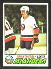 1977-78 O-Pee-Chee Hockey Cards 14