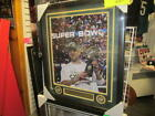 Aaron Rodgers Rookie Cards Checklist and Autographed Memorabilia 58