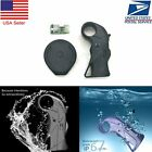 Waterproof Remote Control Receiver Strap Motorized for Water Electric Skateboard