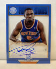 2013-14 Panini Totally Certified Basketball Cards 17