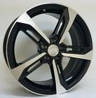 19 wheels for Audi A3 S3 2006  UP 5x112