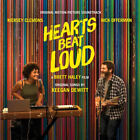 Hearts Beat Loud (Original Motion Pictur - Dewitt, Keegan - Film Soundtrack's /