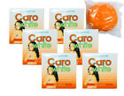 Caro White Lightening Beauty Soap (100g) - Pack of Six