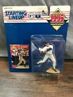 1995 Kenner Starting Lineup MLB Jeff Bagwell Action Figure - Houston Astros