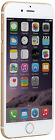Apple iPhone 6 16GB US Cellular Gold A1586