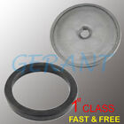 Espresso Coffee Machine Group Seal And Shower Plate