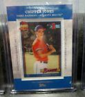 2014 Topps Series 1 Retail Commemorative Patch and Rookie Patch Guide 68