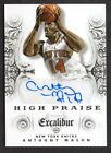 2014-15 Panini Excalibur Basketball Cards 10
