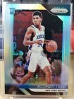Top New York Knicks Rookie Cards of All-Time 59