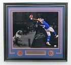 Odell Beckham Jr's One-Handed TD Catch Signed Memorabilia Selection Continues to Expand at All Price Points 16