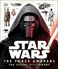The First Star Wars: The Force Awakens Trading Cards Are Already Here 26