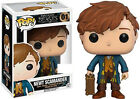 Ultimate Funko Pop Fantastic Beasts Vinyl Figures Guide 59