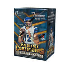 2016 Panini Contenders Draft Picks Football Blaster Box