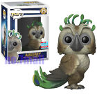 Ultimate Funko Pop Fantastic Beasts Vinyl Figures Guide 41